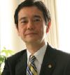行政書士事務所ビザドエイティ 代表 小口隆夫